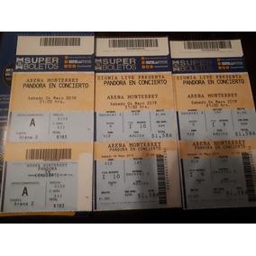 ee8021a6d6ae Boletos Serie Nascar Monterrey - Boletos para Eventos en Mercado Libre  México