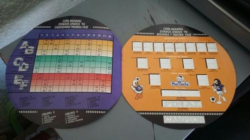 boletos tri vs honduras-canadá pin aguigol calendario usa 94