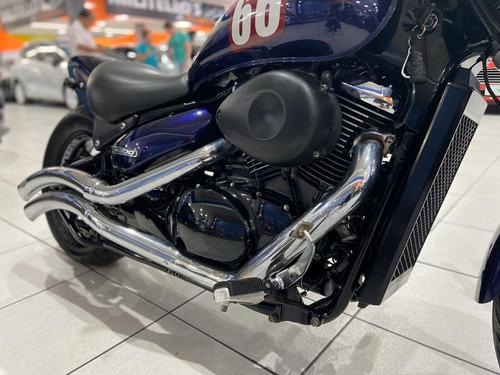 bolevard m 800 ano 2008 linda moto aceito troca