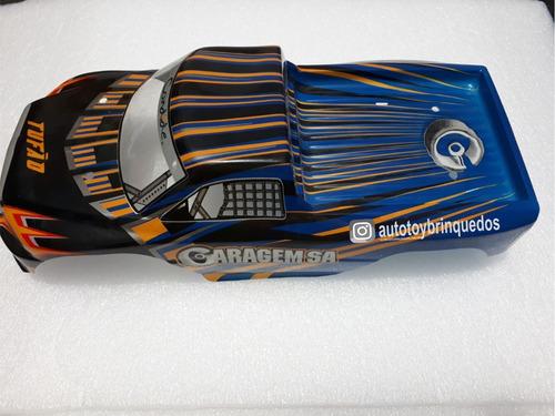 bolha carrinho tufão 1392  candide