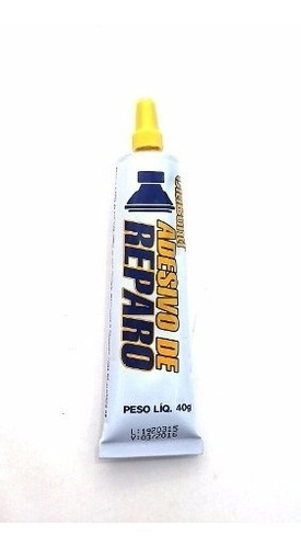 bolha protetor para alto falante selenium 120mm + cola