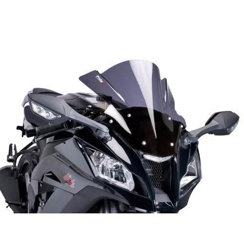 bolha puig racing 5603f 5603h moto kawasaki zx 10r  consulte