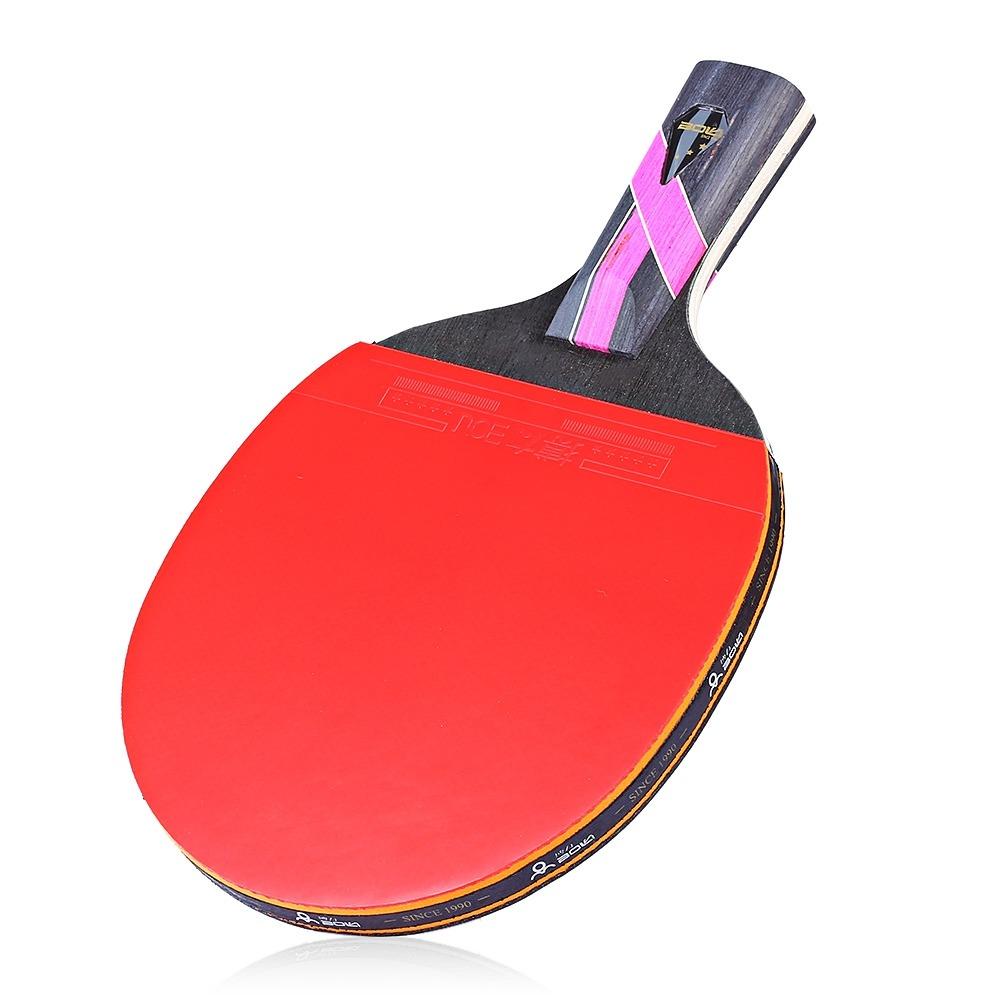 ff1399607 Boli Raqueta De Ping Pong Caucho Tenis Mesa Al Aire Libre Tr ...