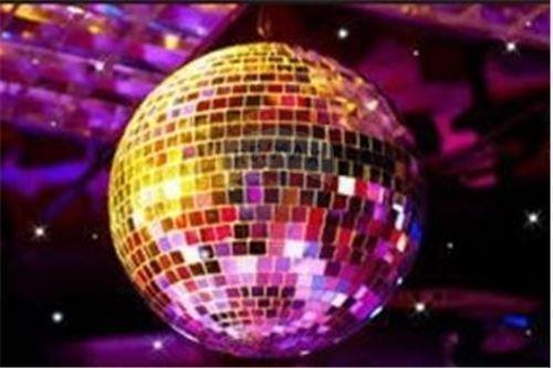 boliche bailable clase c