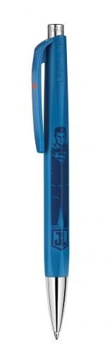bolígrafo carandache 888 justice league 888.701 superman