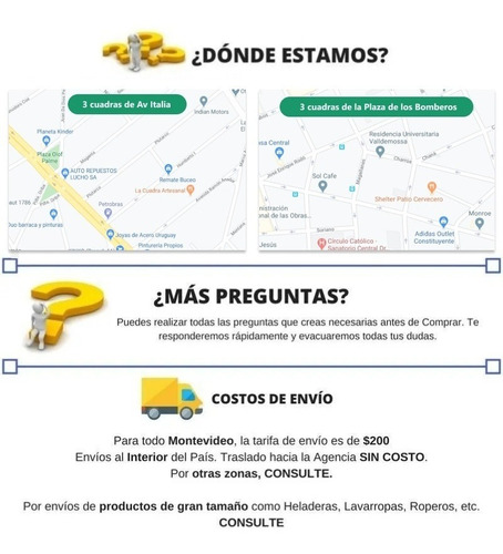 boligrafo digital irisnotes express 2 - tecsys