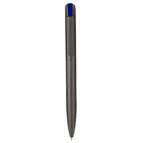 bolígrafo elan promocional