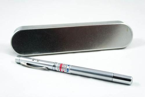 bolígrafo, esfero,  laser, antena, linterna personalizado