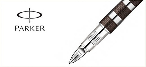 boligrafo parker urban 5th element quinto elemento pluma