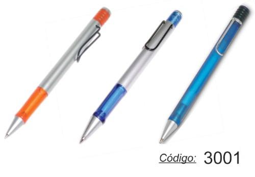 bolígrafo personalizado, publicidad pop, impresiones x tampo