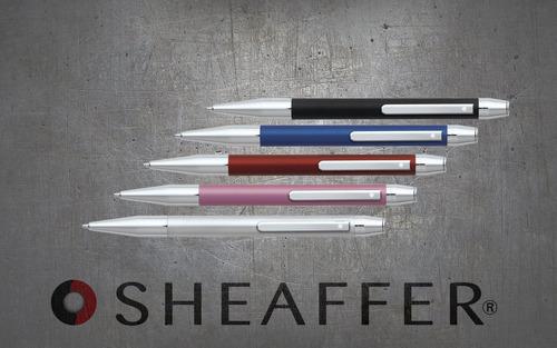 bolígrafo sheaffer defini