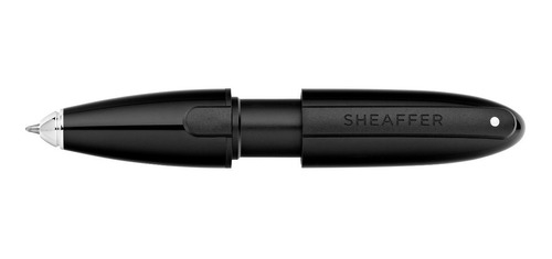 bolígrafo sheaffer ion