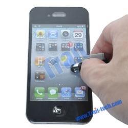 boligrafo tactil iphone 2g 3g 3gs 4 4s ipad ipad 2 ipod