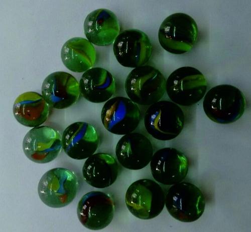 bolitas, canicas de vidrio x 100 unidades subte a carabobo