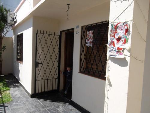 bolivar 6668 frente, oportunidad de inversión