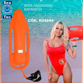 7f042e160e35 Bolla Para Salvavidas Bay Water