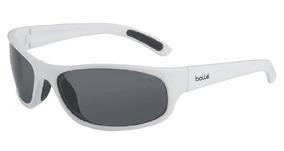 5fc715d83c Bolle Bolt 11725 - Gafas De Sol en Mercado Libre Colombia