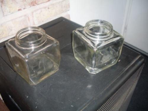 bollones con caracoles sin tapas