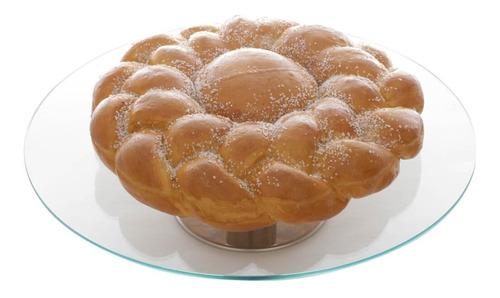 bolo aço para