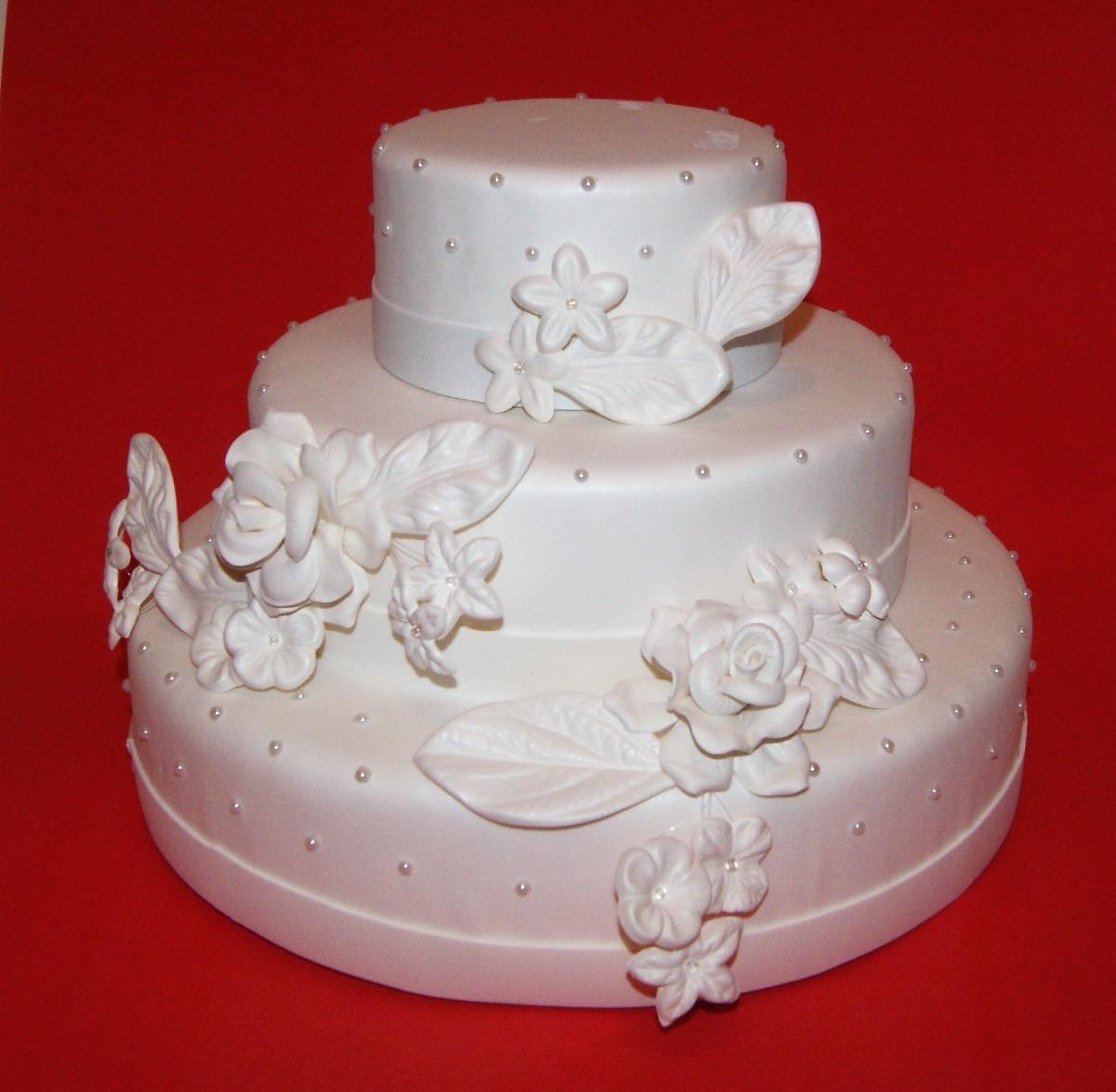 Maquetes bolo 15 anos no mercado livre brasil bolo fake 3 andares de casamento 15 anos maquete de festa altavistaventures Images