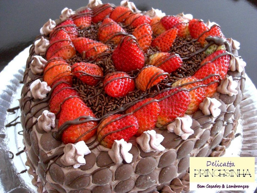 bolo - kg - decorado para festas - papel arroz ou confeitos