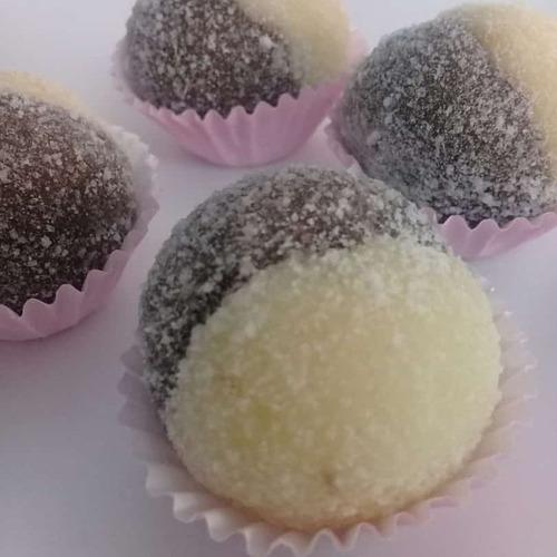 bolo temáticos -doces finos- kit festa  para qualquer ocasiã