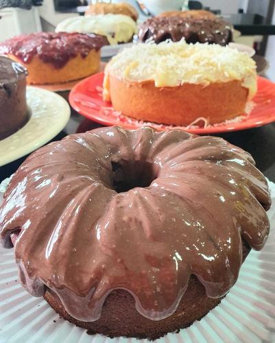 bolos caseiros da vovó (online)