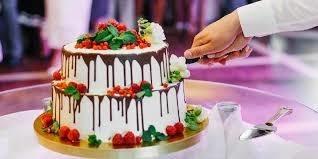 bolos decorados para aniversario