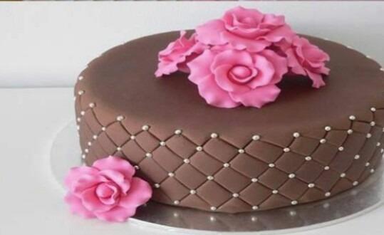Bolos decorados simples personalizados aquastar r 100 em bolos decorados simples personalizados aquastar altavistaventures Choice Image