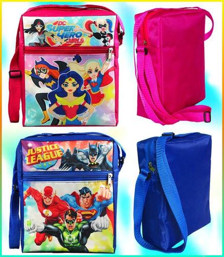 bolos dulceros super heroes spider batman superman wonder