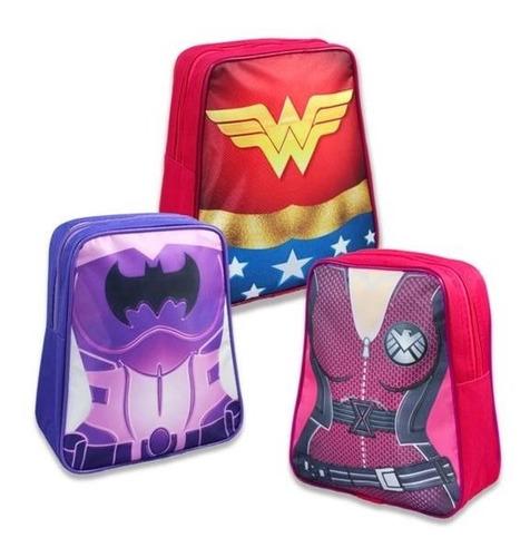 bolos dulceros toy story super heroes moana mickey y más
