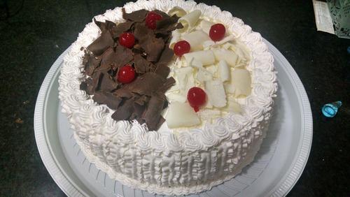 bolos e doces personalizados para festas e eventos