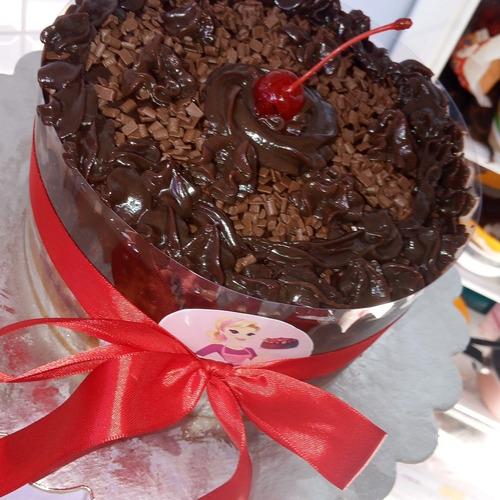 bolos e tortas dá lu