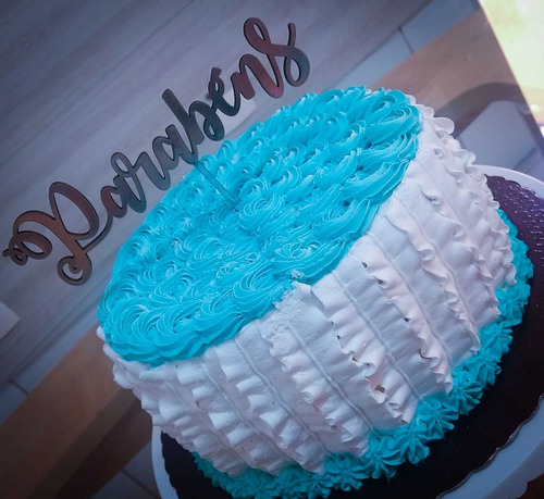 bolos e tortas doce em bom conselho -pe