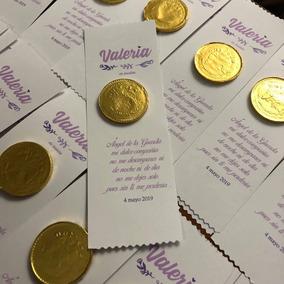 Bolos Para Bautizo Con Monedas.Bolos Para Bautizo Monedas Invitaciones Y Tarjetas De