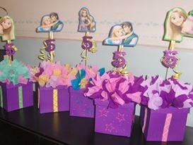 bolos personalizados para cumpleaños, babyshower, bautizo