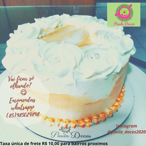 bolos temáticos, kit festa, doces, sobremesas