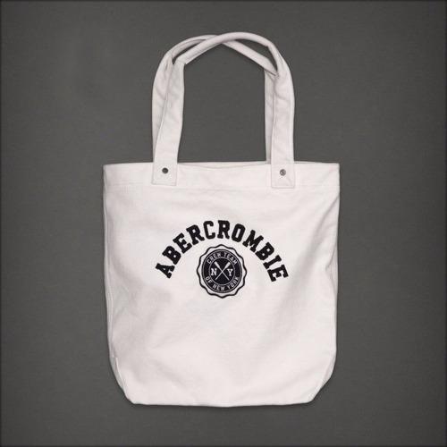 3ca928a0f0c92 bolsas abercrombie mercado livre