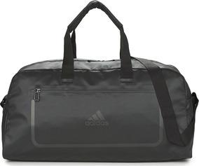 45210b6d7 Bolsa Para Academia Da Adidas - Bolsas no Mercado Livre Brasil