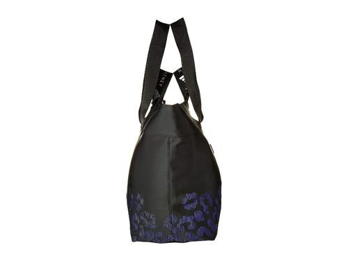 Stella B1 Bolsa Exclus Fashion By 168 13 50 Mccartney Adidas 7 YnrYWAqE
