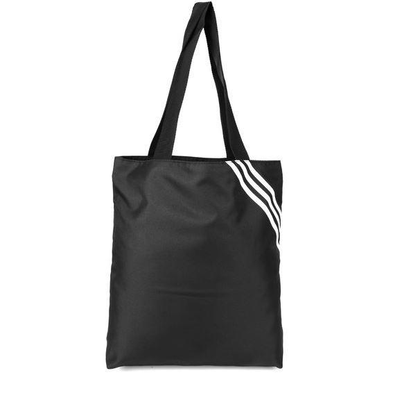 bc46faa33 Bolsa adidas Favourite Shopper 3s Feminina Original - R$ 149,99 em ...