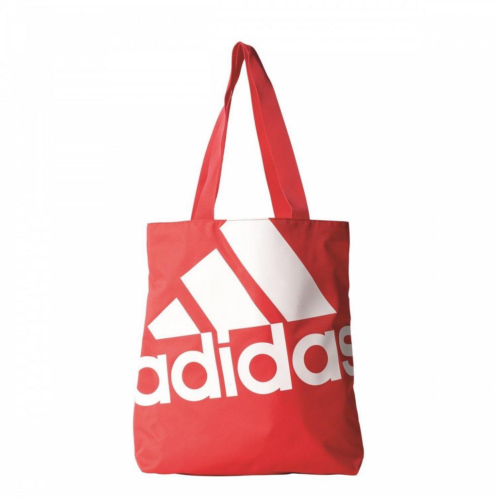 909c6e576 Bolsa adidas Favourite Shopper - R$ 79,90 em Mercado Livre