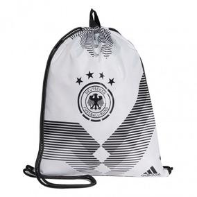 272ceaafad8 Bolsa Adidas Mini Bag Original - Bolsas no Mercado Livre Brasil