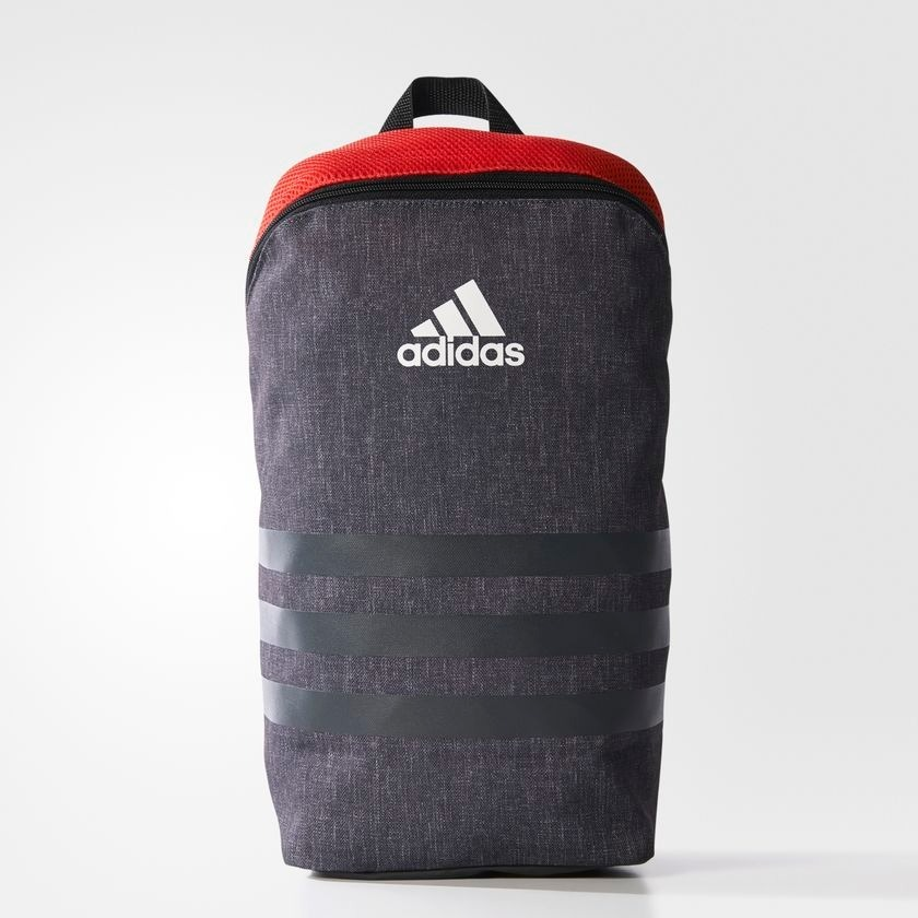 Bolsa Para 2 Botas De 17 Ace Adidas Fútbol 0nXwk8OP