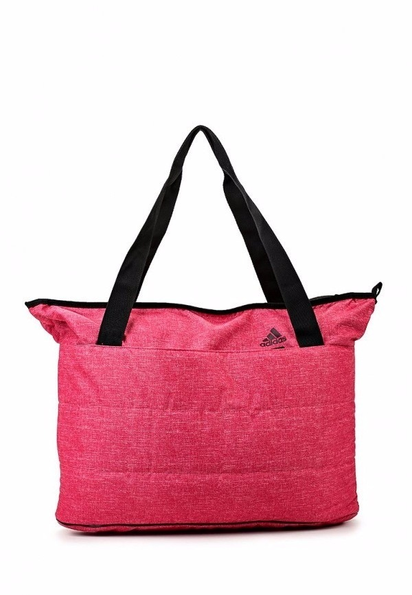 Adidas Rosa Adidas Feminina Original Rosa Bolsa Bolsa xtrdsBhQC