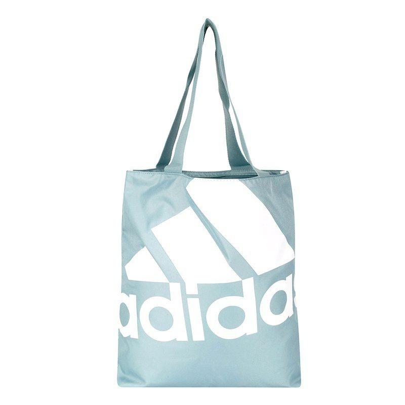 e2ff49935 Bolsa adidas Shopper Favourite - R$ 79,90 em Mercado Livre