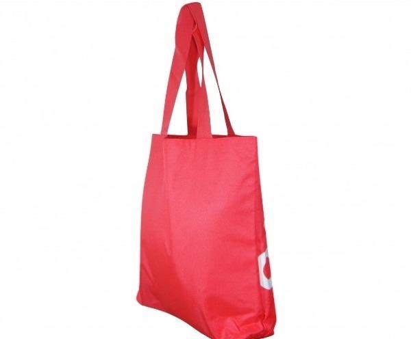 b852ae4d1 Bolsa adidas Shopper Favourite Feminina - Cód: C739571 - R$ 119,90 ...