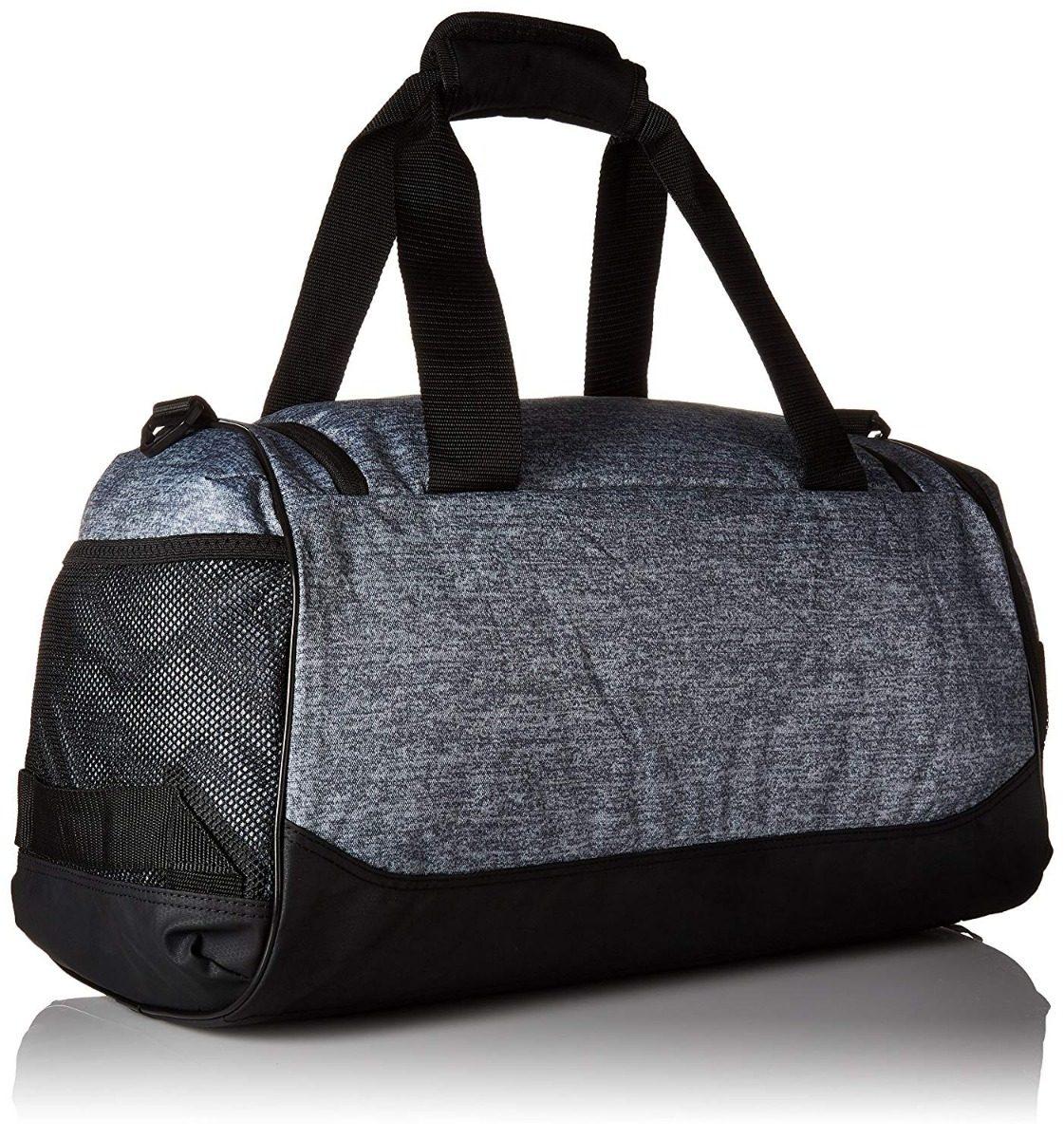 bolsa adidas team issue duffel bag. Cargando zoom. ad5eded6a4446