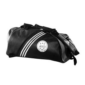 7622a80e7 Bolsa Adidas Sir Bag Adicolor no Mercado Livre Brasil