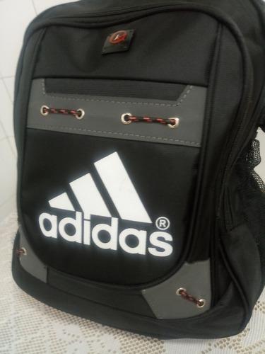 8b8888366 Bolsa adidas Unissex - Últimas Unidades - R$ 99,00 em Mercado Livre